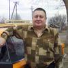 Александр, 57, г.Харьков