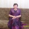 Людмила, 64, г.Сегежа