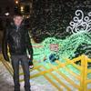 михаил, 27, г.Полтава