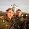 Александр Руднев, 25, г.Южно-Сахалинск