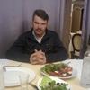 Андрей, 30, г.Воткинск