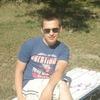 Артур, 20, г.Москва