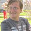 Nikusha, 27, г.Зугдиди
