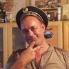 Денис, 30, г.Белово