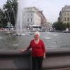 таня, 54, г.Нетешин