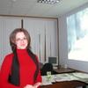 Галина Ведеева, 26, г.Сергиев Посад