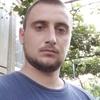 Віктор Левицький, 34, г.Ужгород