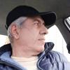 Алексей, 53, г.Армавир
