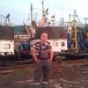 алексей, 35, г.Краснокаменск