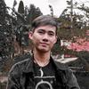 Reza Oktaviana, 21, г.Джакарта