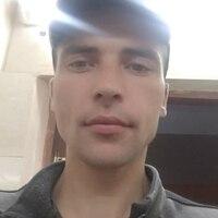 Виктор, 33 года, Дева, Волгодонск