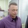 алексей, 47, г.Усть-Лабинск
