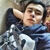 edem, 20, г.Бахчисарай
