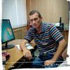 Олег, 51, г.Анапа