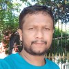 Prashant, 20, г.Пандхарпур