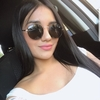 Lovely, 26, г.Абу-Даби
