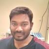 Balakrishna, 34, г.Кувейт