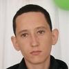 Анатолий Алтухов, 20, г.Голышманово
