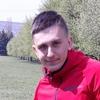 Александр, 22, г.Краматорск