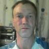 Виктор, 52, г.Кондопога