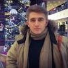 Влад, 18, г.Донецк