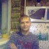Сергей, 30, г.Усть-Омчуг