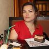 Инесса, 30, г.Шымкент (Чимкент)