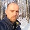 Андрей, 35, г.Семенов