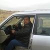 Бахадир, 51, г.Ашхабад