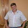Андрей, 43, г.Балаклея
