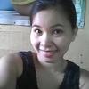 Jennylyn, 24, г.Манила