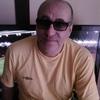 игорь, 53, г.Белгород-Днестровский