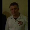 aleksandr, 30, г.Рига