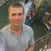 Сергей, 23, г.Рига