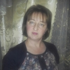 Мариша Дроздович, 44, г.Борисов
