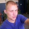 Александр, 30, г.Волжский (Волгоградская обл.)