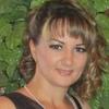 Оксана, 30, г.Гулистан