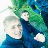 Максим, 20, г.Пермь