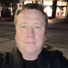Sergej, 47, г.Мюнхен