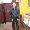 антон, 21, г.Варна