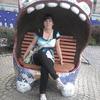 Юлия, 35, г.Красноармейск