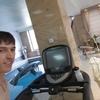 Кирилл, 30, г.Алматы (Алма-Ата)