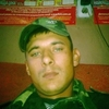 Станислав Москаленко, 30, г.Кропивницкий