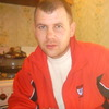 RUDIK, 40, г.Строитель