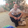 владимир, 36, г.Анжеро-Судженск