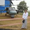 Наталья, 46, г.Арсеньев