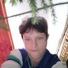 Лена, 30, г.Каховка
