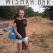 Миша, 36