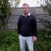 Александр, 49, г.Фаниполь