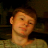 Сергей, 22, г.Хвойная